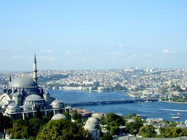istanbul-2013